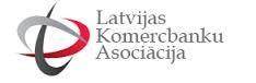 latvijas-privatbanku-asociacija