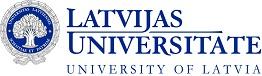 latvijas-universitate