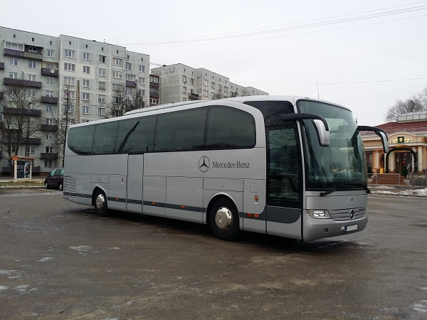 relaxbattle further Bus Rental Riga together with 45 seater luxury volvo coach moreover 44 Seater Mercedes Benz Bus also En. on hire mercedes benz bus rental service