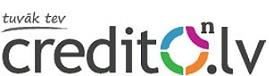 crediton - pārvākšanās pakalpojumi