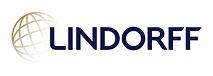 Lindorff logo
