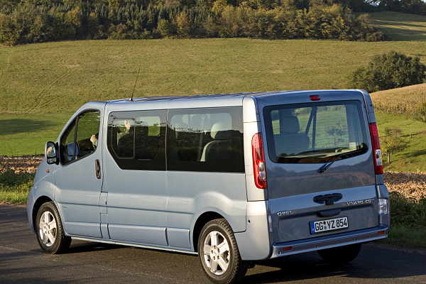 Пассажирские перевозки по Латвии