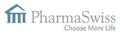 Pārvākšanās pakalpojumi - PharmaSwiss