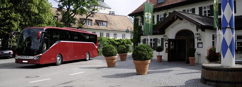 autobusu-noma-riga2
