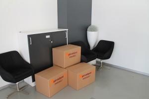 parvadajumi-kastes-blogs